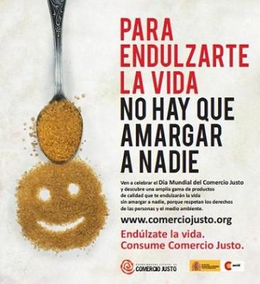 COMERCIO_JUSTO_azcar_que_no_amarga