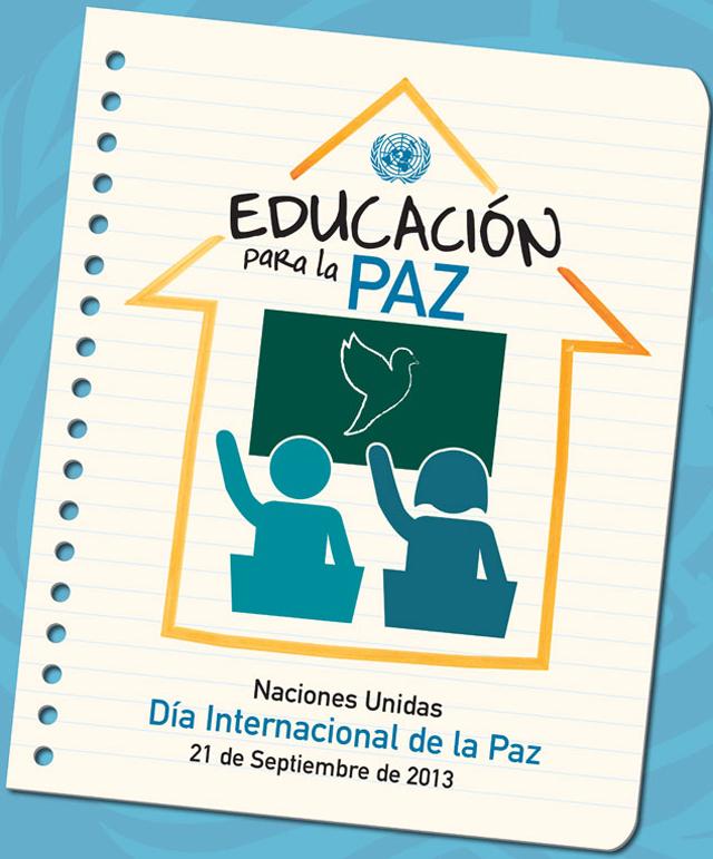Da_Internacional_de_la_Paz_2013__01