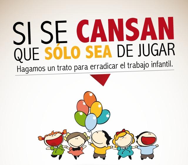 jutiapa latino personals Exa fm 1063 jutiapa, es parte de la cadena juvenil de radio más grande en el mundo de habla hispana concepto mvs radio, emisora de radio grupo alius guatemalaubicación: jutiapa, guatemala sitio web: wwwexa1063com correo: info@exa1063comkeywords: exa fm jutiapa,exa fm 1063 jutiapa.